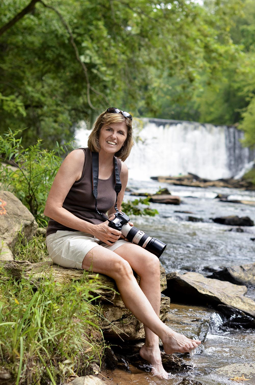 Mary_Buck_Photography_Instructor