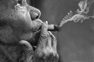 photography workshop Cuba
