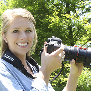photography lessons for beginners pdf